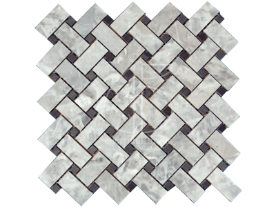 S09.11-BASKETWEAVE-A