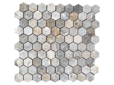 S01-HEXAGON-30X30