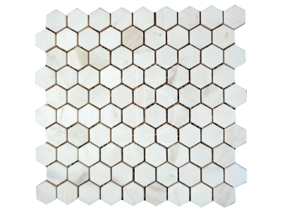 S06-HEXAGON-30X30