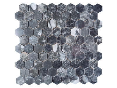S08-HEXAGON-30X30