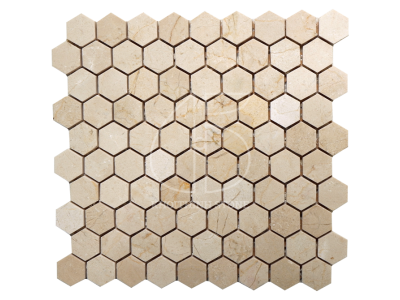 S20-HEXAGON-30X30