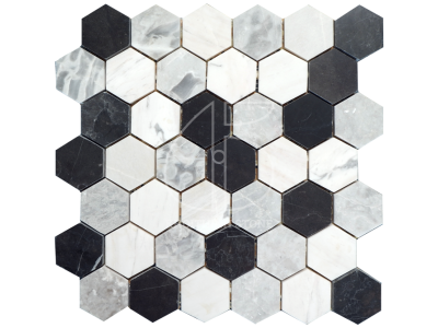 S06.09.11-HEXAGON-48X48