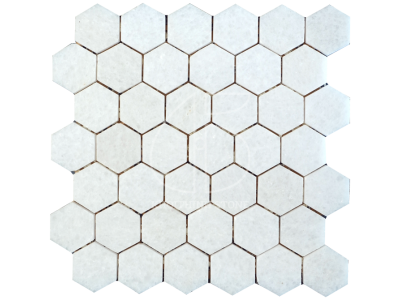 S15-HEXAGON-48X48