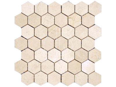 S20-HEXAGON-48X48