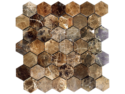 S21-HEXAGON-48X48