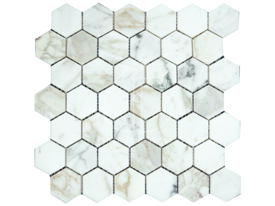 S61-HEXAGON-48X48