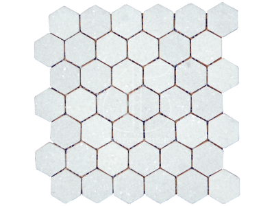 T15-HEXAGON-48X48