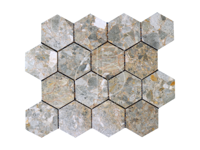 S01-HEXAGON-74X74