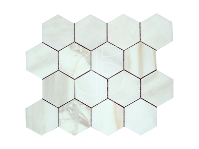 S61-HEXAGON-74X74